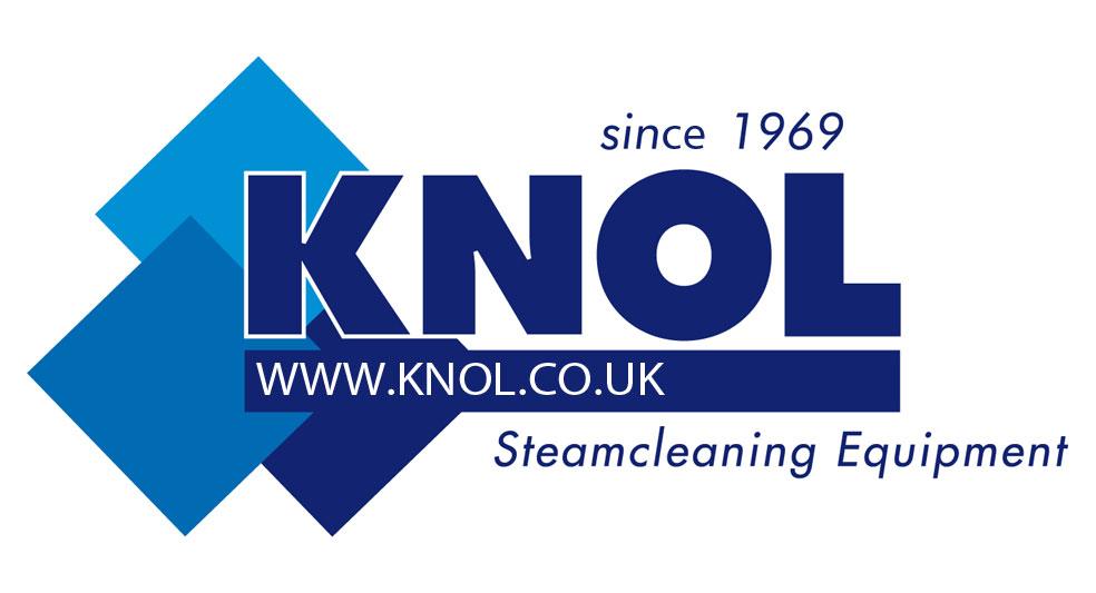 Knol UK